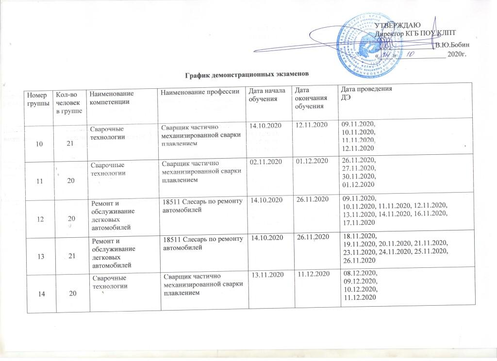 дем экзамены 18_11